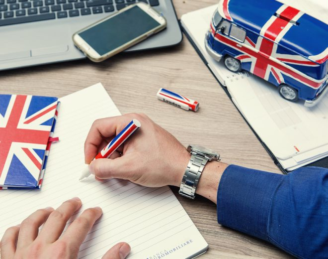 How to start learning a foreign language and avoid disappointment